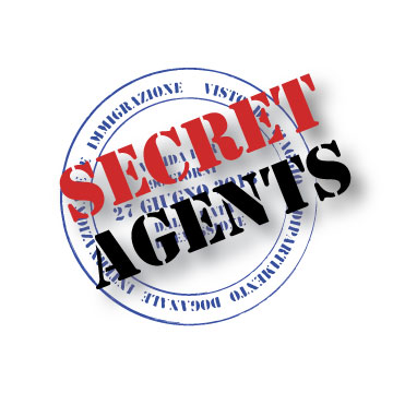 Secret-Agents-Logo